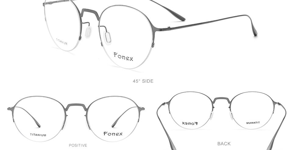fonex-8102_12