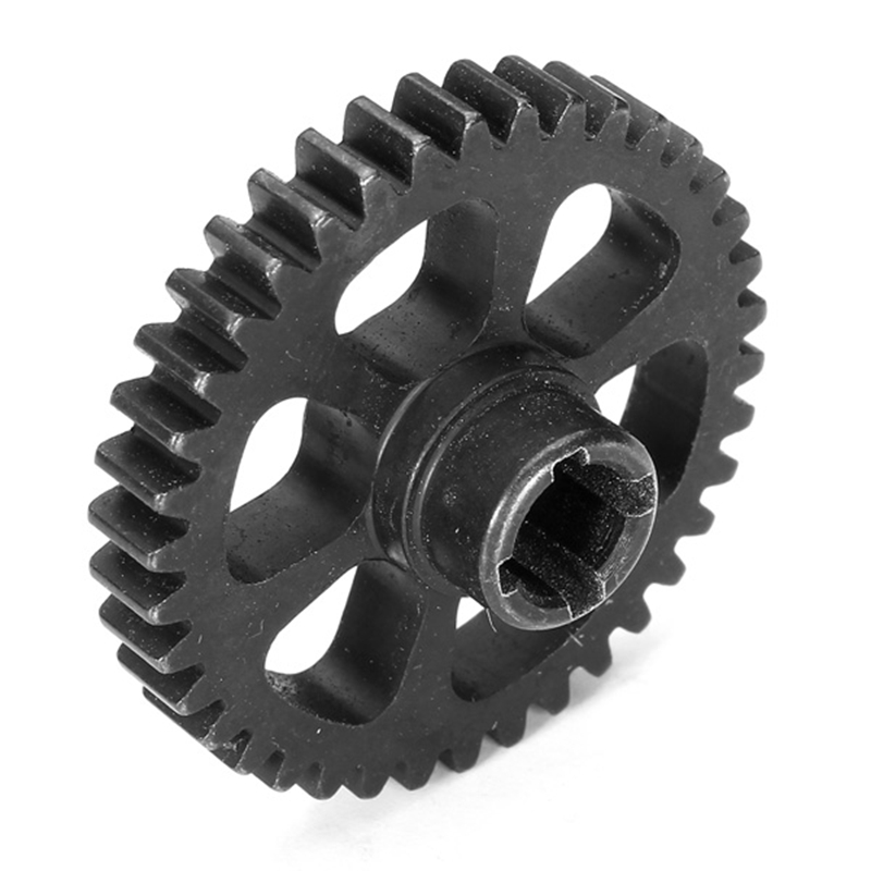 New Upgrade Metal Reduction Gear For Wltoys A949 A959 A969 A979 RC Car Remote Control Toy<br><br>Aliexpress