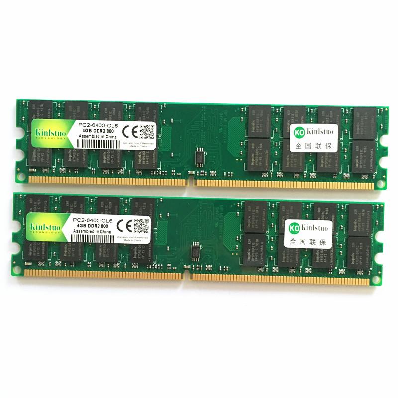 PC 4G 800 3
