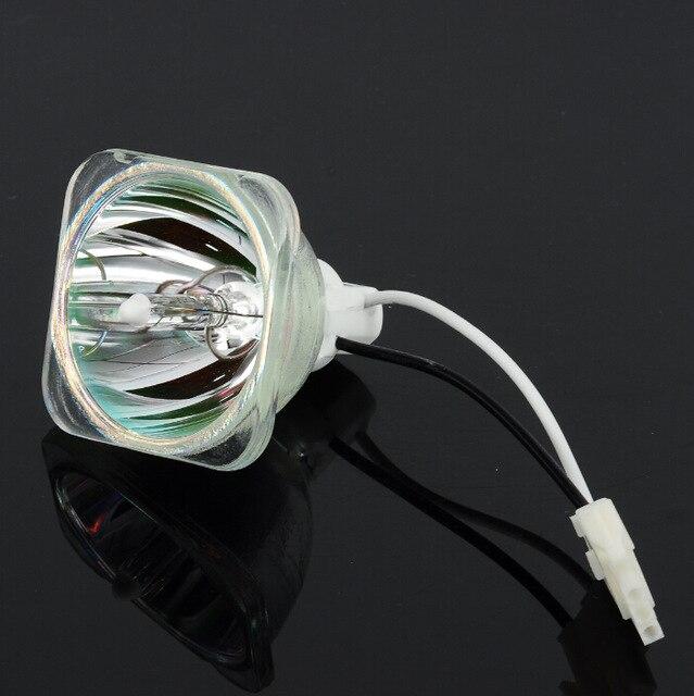Original bare projector lamp bulb SHP132 for MP515 MP515ST MP525 MP525ST MP525P CP-270 MS500 MP526 MP575 MP576 FX810A , etc<br><br>Aliexpress