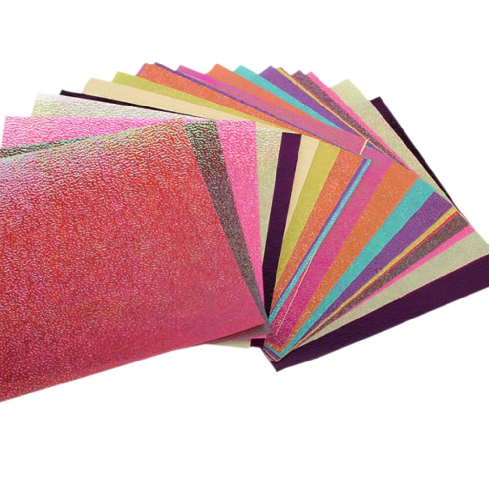 Shop Amazoncom  Origami Paper