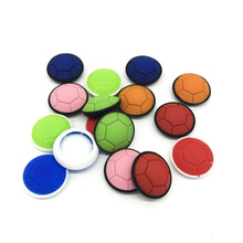 4PCS=2PAIR For PS 3 PS 4 XBOX ONE XBOX 360 Turtle Design Thumbstick Grips Thumb Caps For Sony PS4 Controller Silicon Cover