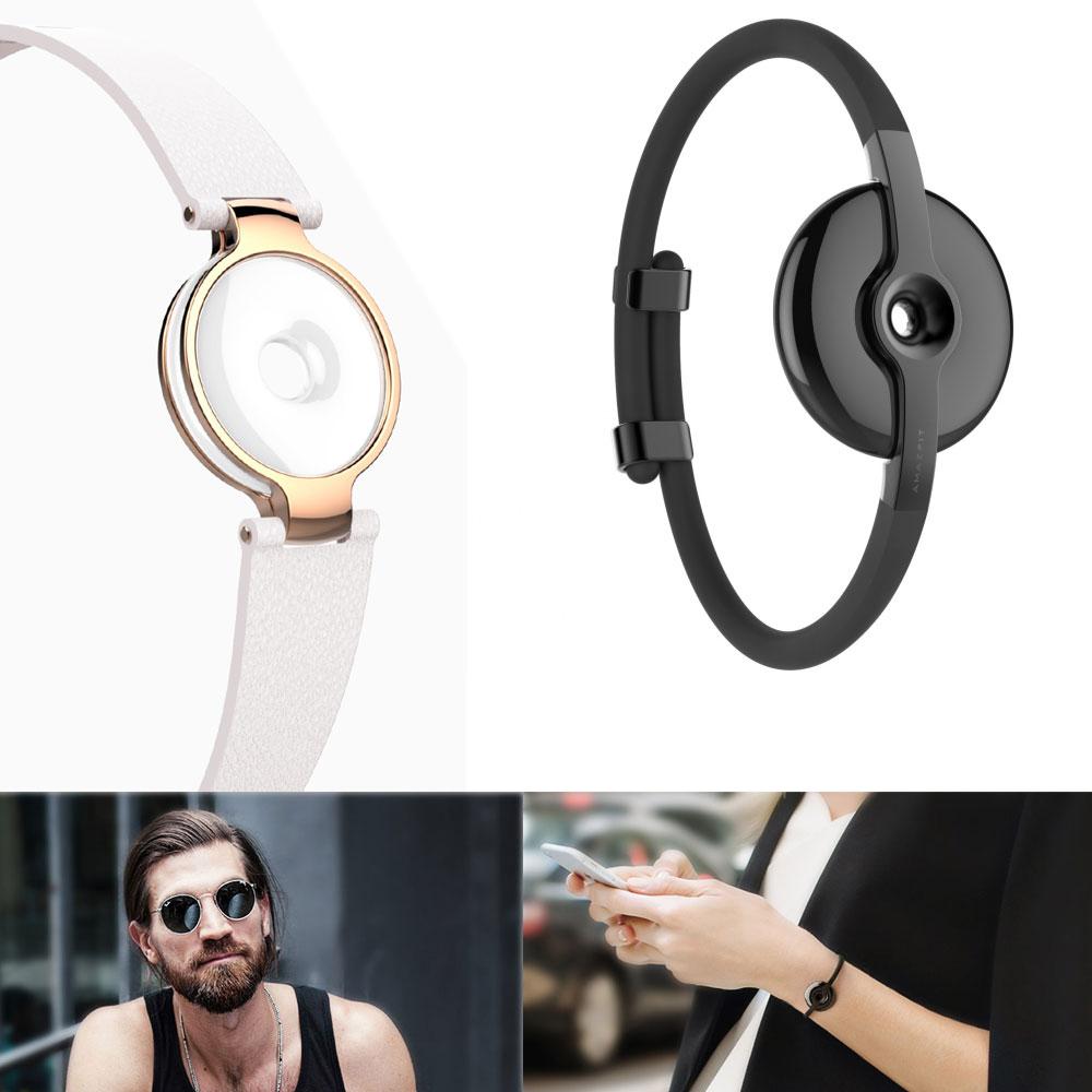 Original Xiaomi Mi Band Bracelet Amazfit Smart Wristband Fitness Sleep tracker Call Reminder with Wireless Charging 2
