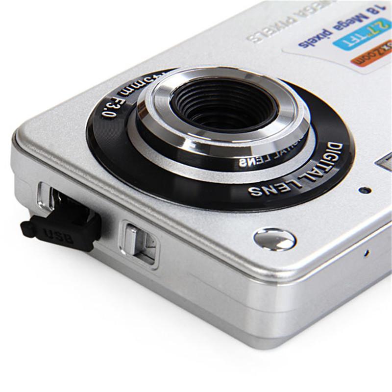 Comprar maquina digital fotografica 18