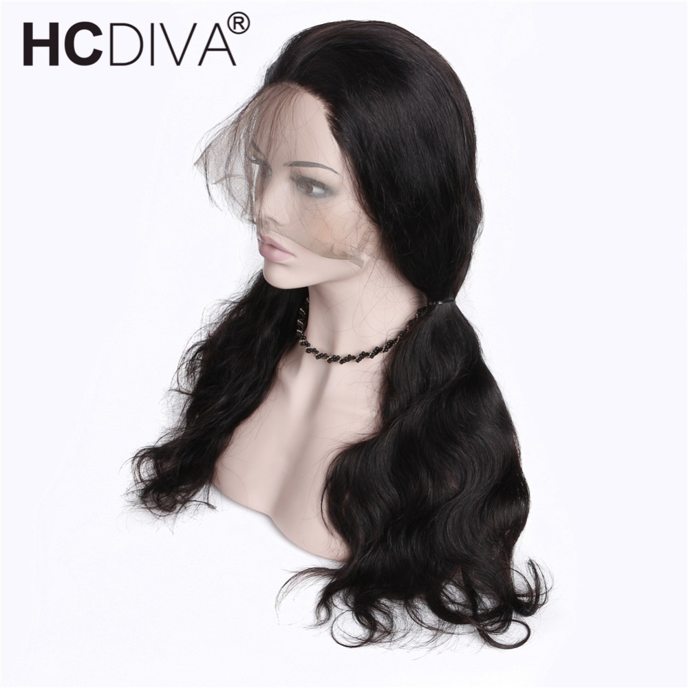 20-360lace-BODY wig-  (89)