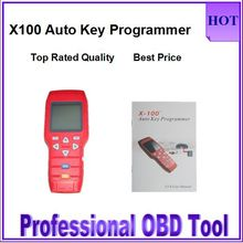 New Released X100 Pro Programmer Better Than X100 Programmer Updated New Software  X100 Pro Programmer High Performance In Stock