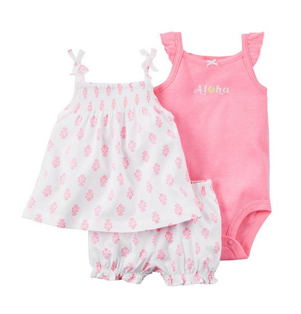 Baby-Girl-New-Born-Clothing-Sets-of-Short-Sleeve-Shirt-Outwear-Cotton-Sleeveless-Jumpsuits-Short-Pants.jpg_640x640 (7)