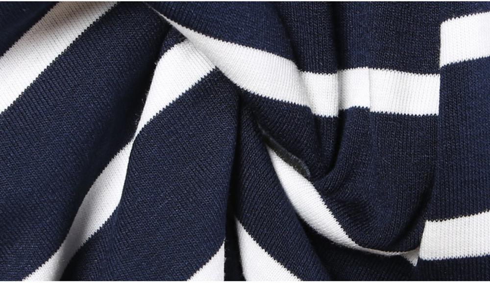 Siskakia mody młodzieżowej Letnie nastolatek dziewczyny Playsuit Przebrania paski patchwork slim fit krótkie elegancki 100% bawełna odzież różowy 16
