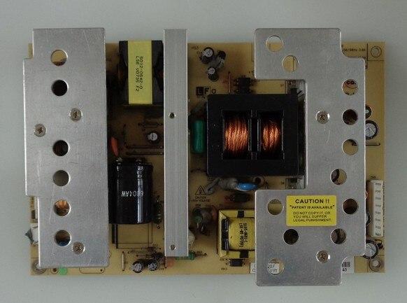 34004564 0642D03220 0642D03121LF Original LCD Power Board<br>