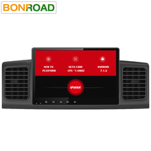 2Din Android 7.1.2 Octa Core Car DVD Player Video Radio Corolla EX 2Din GPS Navigation Wifi Mirror Link Multimedia(China)