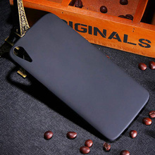 for HTC 828 New Multi Colors Luxury Rubberized Matte Plastic Hard Case Cover for HTC Desire 828 D828w 5.5 inch Cell Phone Cases