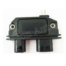 Lion Ignition Module For Chevrolet Gmc Truck 1997-1998 f Series 1992-1996 p Series 16129419,16139409,d1948a