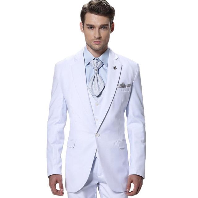 new-Fashionable-men-s-suits-Men-s-3-Piece-Suit-Blazer-Tuxedo-Vest-Trousers-men-suits.jpg_640x640