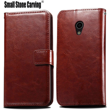 Luxury capa flip leather Case For Motorola Moto G2 G 2 XT1068 XT1069 Cell Phone Cover For Moto G2 Case with Card Holder + Stand(China)