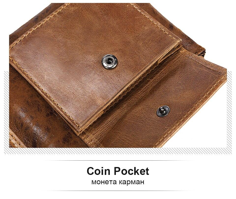 men-wallet-S-brown_13