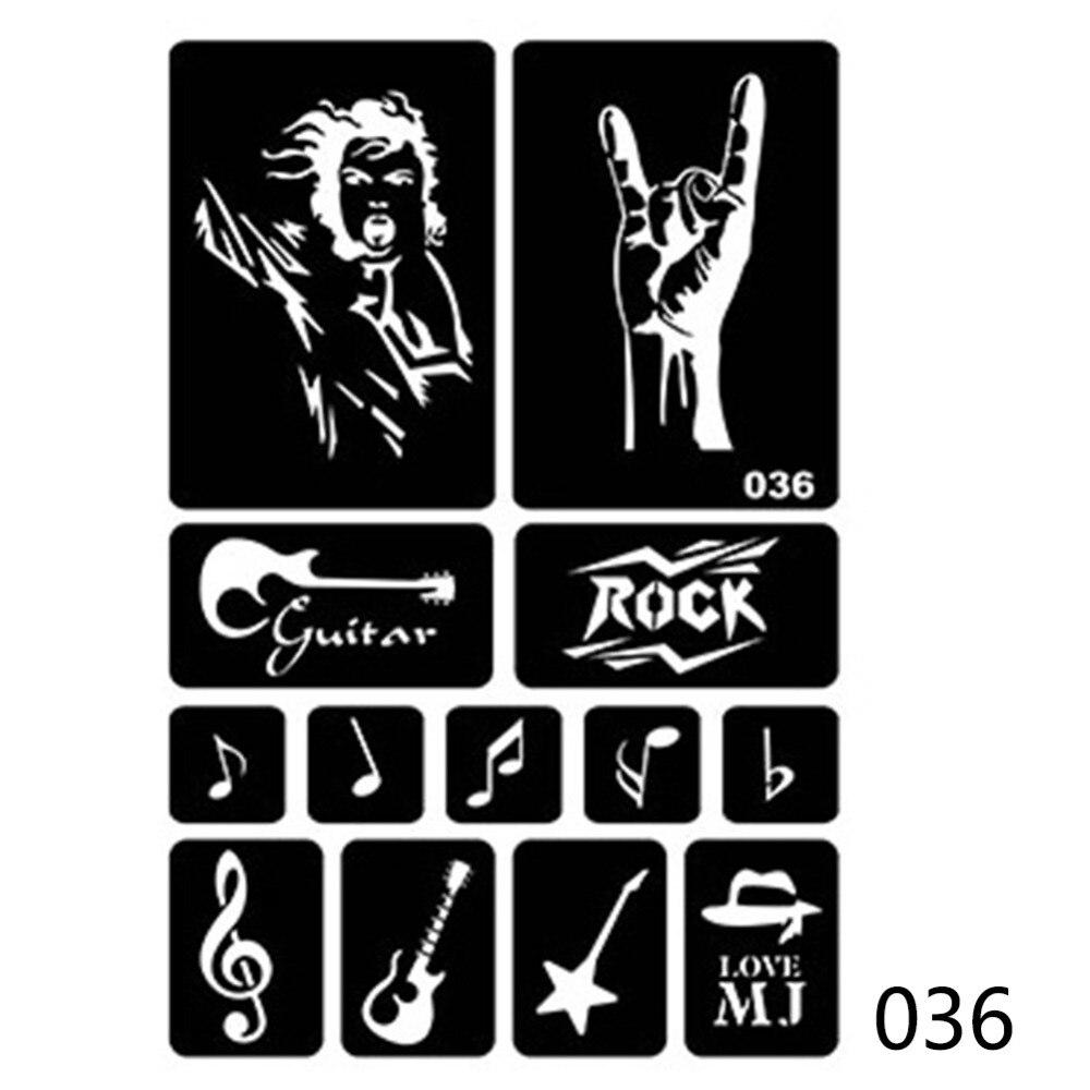 275072_no-logo_275072-2-26