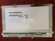 "LCD Display Screen Replacement Part For Acer Iconia Tab A500 B101EW05 V.1 10.1"" free tools"
