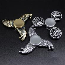 Hot 1pcs Game Of Thrones A Song Of Ice And Fire Figures Action & Toy Fingertips Toys Kids Toy Children Birthday Gifts