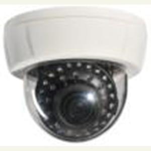 CVI Camera 1080P CCTV Dome Camera 2.8-12mm Lens CMOS Security Camera With OSD Menu<br>