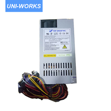 180W HTPC Power Supply ALL IN ONE PC POWER SUPPLY