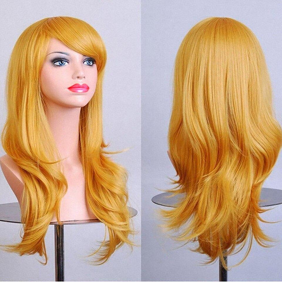 SHANGKE-Femmes-Synth-tique-Cheveux-Longs-Ondul-s-Rouge-Blonde-Rose-Vert-Brun-Violet-Cosplay-Perruque.jpg_640x640-(9)