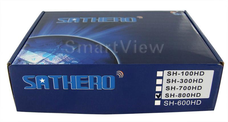 SH-800HD (15)