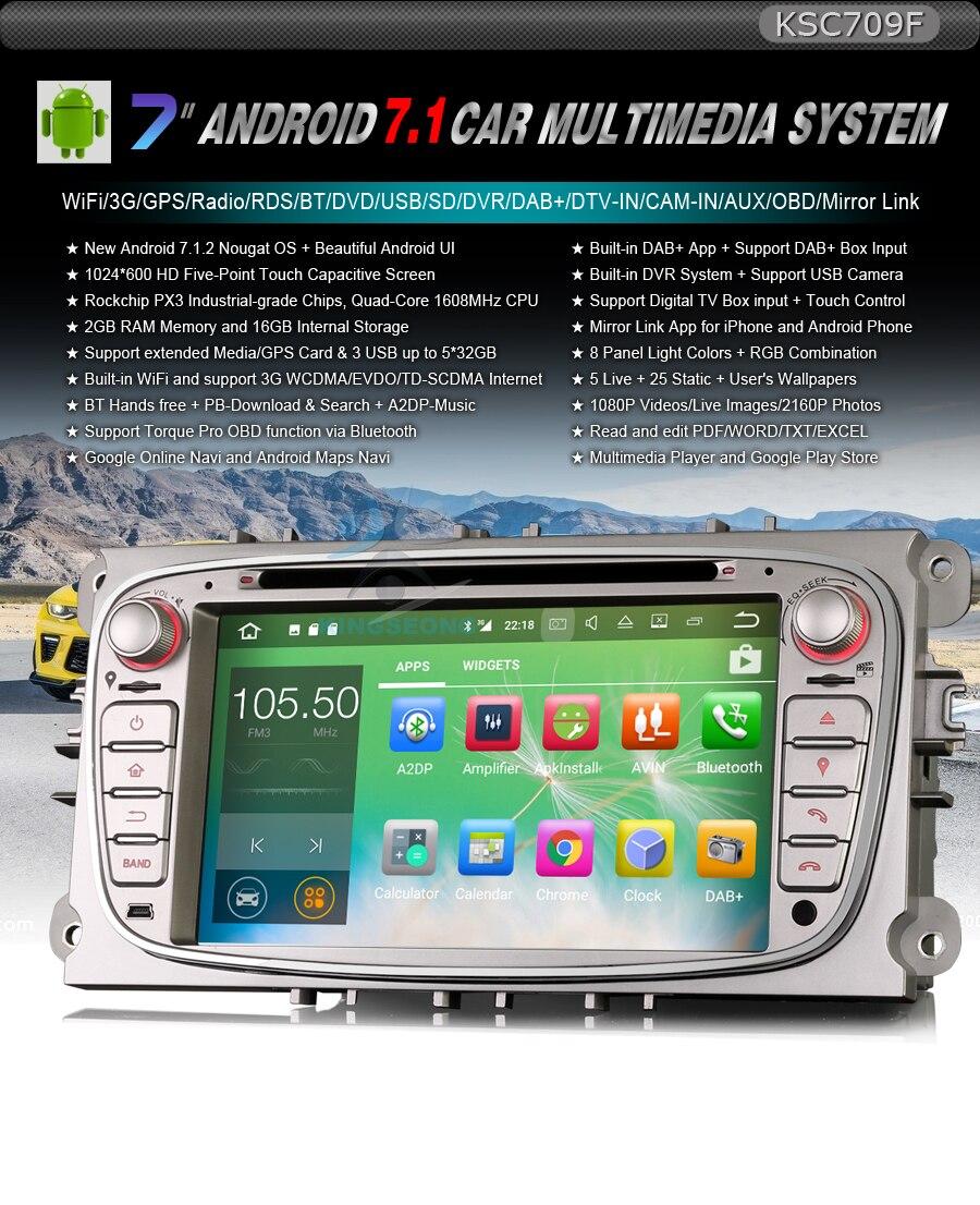 ES3709F-E1-Key-Features