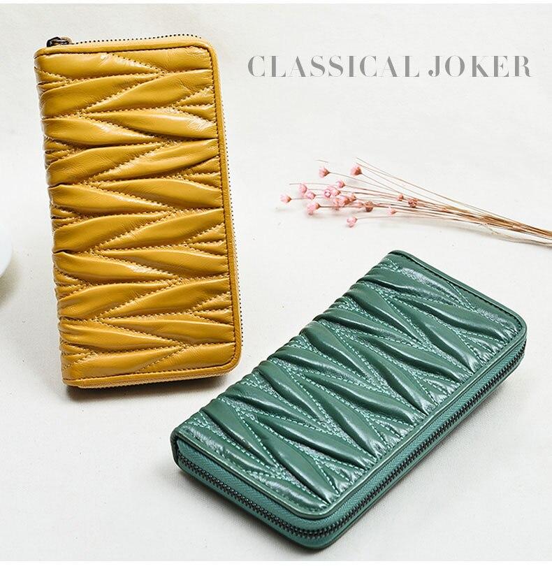 5812 wallets (2)