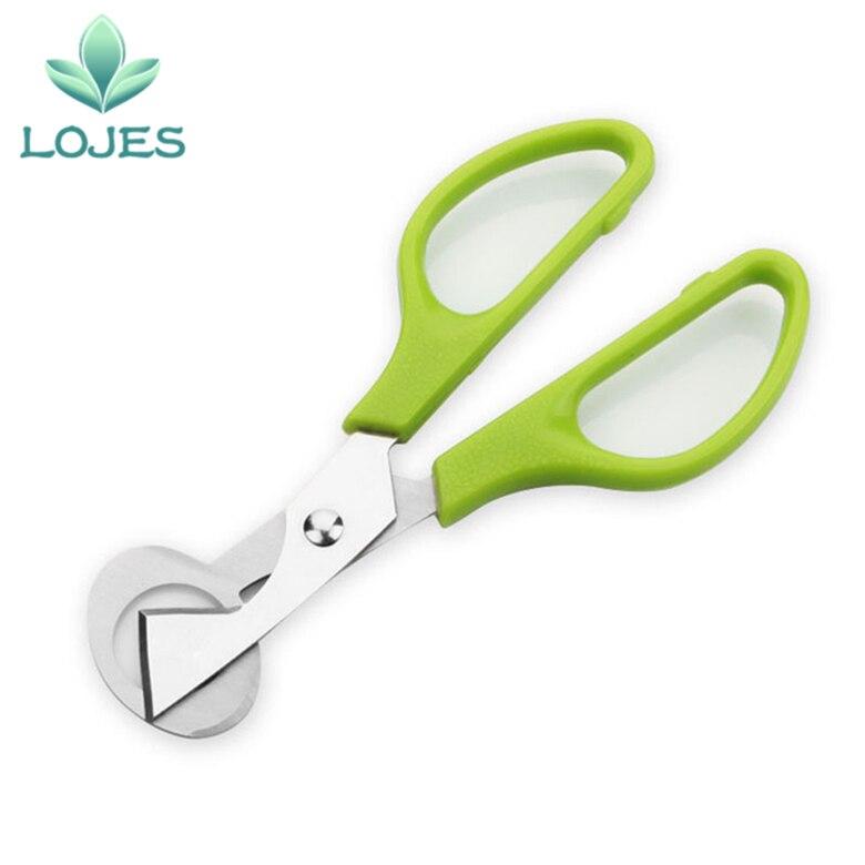 2017-Kitchen-Tool-Quail-Egg-shells-Scissors-Cracker-Opener-Cigar-Cutter-Stainless-Steel-Blade-Tool-Household (1)