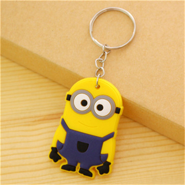 1PCS-Lovely-Animal-Cartoon-The-Avengers-Hello-Kitty-Silicone-Key-ring-Keychain-Backpack-Accessories-Key-chains.jpg_640x640 (6)