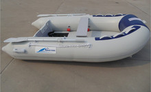 GTS230 Goether 2-people Inflatable Sports Boats