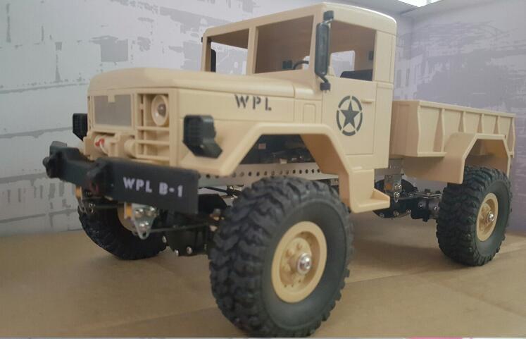 Schwarz SNOWINSPRING Upgrade Metallfelgen Kit Radnabe f/ür WPL B1 B-1 B14 B-14 B16 B-16 B24 B-24 C14 C-14 B36 mit Schrauben RC Truck RC Auto Teile