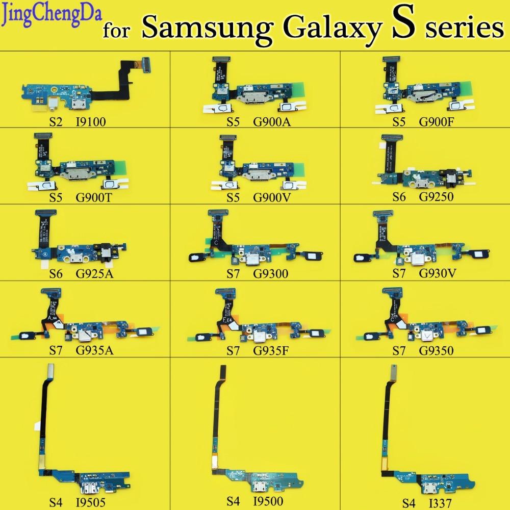 WP(052~066)Samsung