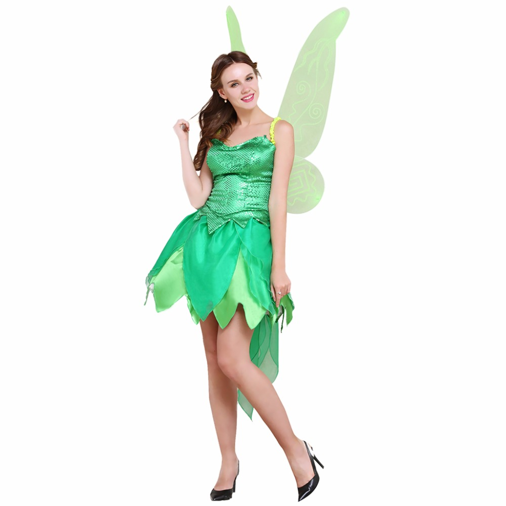 popular tinkerbell wig buy cheap tinkerbell wig lots from china tinkerbell wig suppliers on. Black Bedroom Furniture Sets. Home Design Ideas