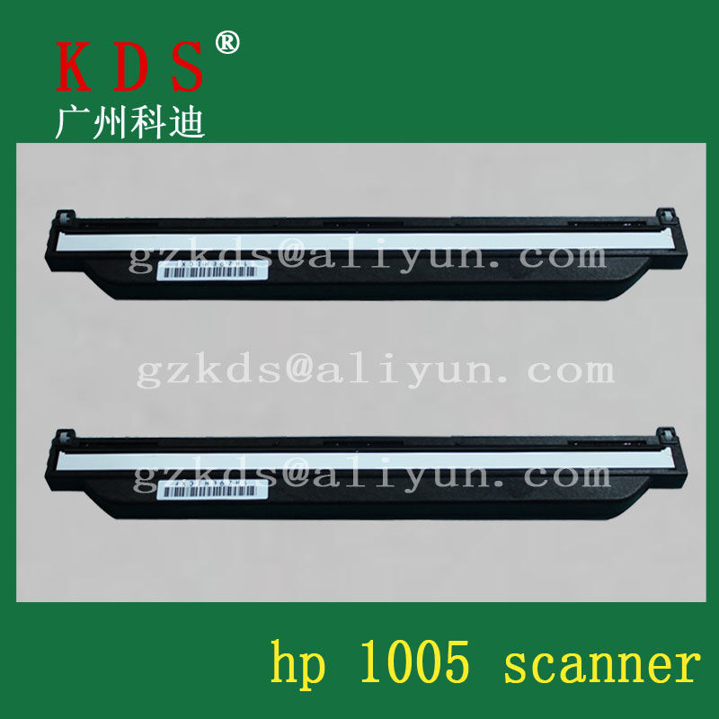 15 pcs/lot printer spare parts for HP M1005 laserjet parts Scanner in china<br><br>Aliexpress