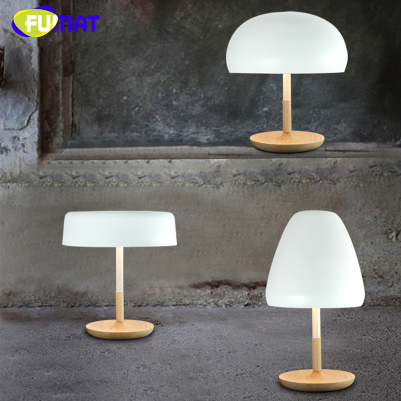 table lamps for living room 11