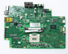 For Toshiba Laptop Motherboard DX730 DX735 ALL-in-on 6050A2468701-MB-A02 Fully tested