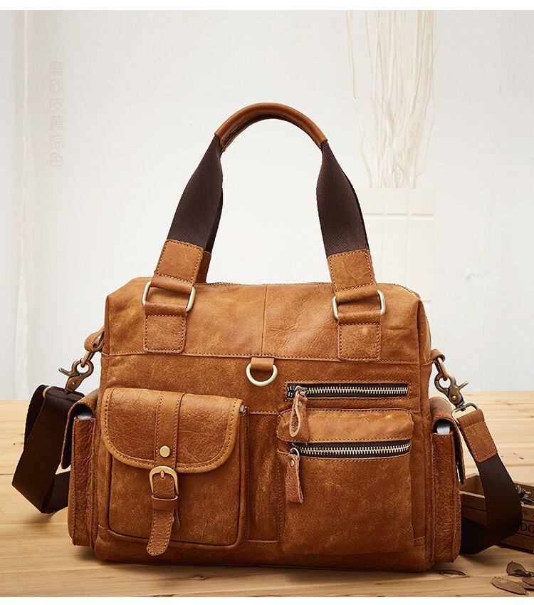 small men's travel bag (4)