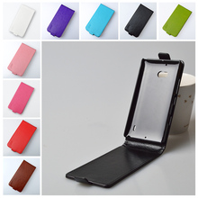Top quality Flip PU Leather Case For Nokia Lumia 930 Cover Vertical Magnetic Phone Bag J&R Brand 9 colors