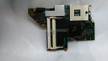 A1734327A MBX-183 main board for sony VGN-Z  VGN-Z56GG laptop motherboard Intel DDR2 1-877-117-14  100% tested