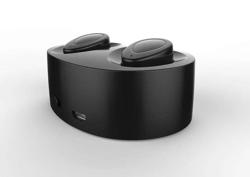 K2 KWS ture wireless bluetooth earphones main (3)