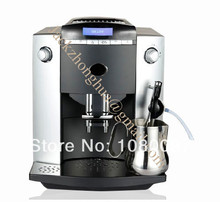 Fully Automatic Coffee Maker,Espresso & Cappuccino coffee grinder,Latte Coffee Maker