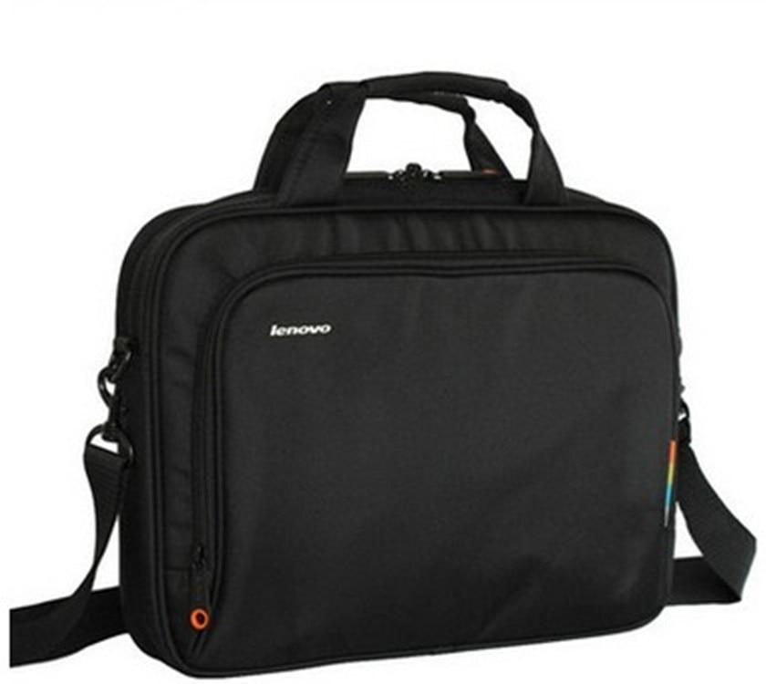 2017 hot sale original brand new laptop computer bag 17 inch laptop shoulder bag high quality<br><br>Aliexpress