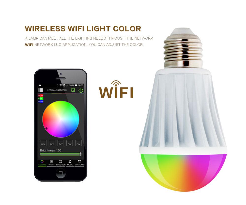 ELB-WIFI-RGB1_02