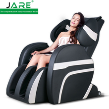 Jare luxurious massage chair body household zero gravity capsule multifunctional electric massage sofa free shipping