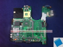 V000068630 MOTHERBOARD FOR TOSHIBA Satellite A100 A110 6050A2041301(China)