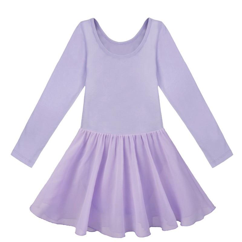 ballet dress (7)