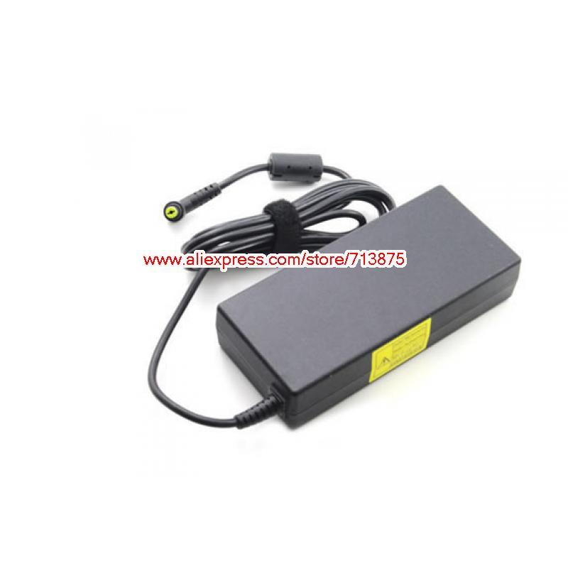 CHICONY19V6.32A120W-5.5x1.7mm-4