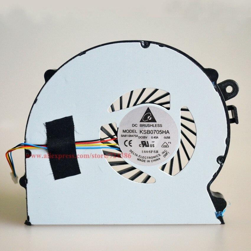 Brand new VPC-SA SB fan for SONY VPC-SA SB SD SR PCG-41215T PCG-41217 CPU fan, 100% original SB SD SR laptop cooling fan cooler<br>
