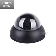 "Explosion-proof Promotion dome cctv camera 1/3"" Sony Effio-e CCD 700tvl 960H Indoor/Outdoor Surveillanc Stairs&Aisle & Elevator"